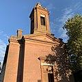 Église Sainte-Radegonde de Colomiers.jpg