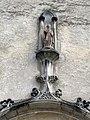 Église St Saturnin Gentilly Val Marne 16.jpg