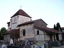 Église de Norrois 1.JPG
