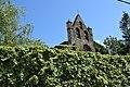 Église de la Sainte-Vierge de Payra-sur-l'Hers005.JPG