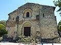 Église simultanée de Beaumont-lès-Valence (02).jpg