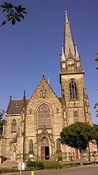 Église st maurice strasbourg.JPG
