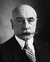 Émile Vincent 1929.jpg