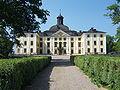 Örbyhus slott 2.jpg