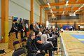 Örebro Open 2015 18.jpg