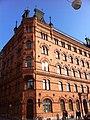 Östermalm, Stockholm, Sweden - panoramio (45).jpg