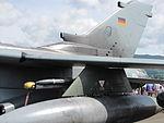 Österreich, Zeltweg (Flughafen Hinterstoisser), Panavia Tornado, 0049.JPG