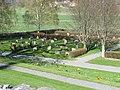 Östra Ryds kyrka kyrkogården.jpg
