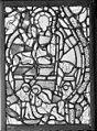 Övergrans kyrka - KMB - 16000200144310.jpg