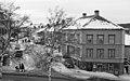 Øvre Møllenberg gate Møllenberg (1970) (8735195080) (2).jpg