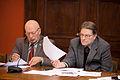 Ārlietu komisijas un Sociālo un darba lietu komisijas kopsēde (6840322757).jpg