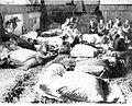 Čeští uprchlíci z pohraničí - říjen 1938.jpg