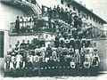Čevljarska zadruga v Mirnu pred prvo svetovno vojno.jpg