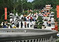 Đền thờ Trần Nhân Tông.jpg
