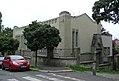 Šalounova vila Praha 10.JPG