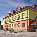 Škola, Vísky, okres Blansko.jpg