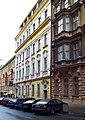 Štěpánská str, Prague New Town.jpg