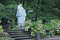 Štramberk, Národní sad, pomník padlým (1).jpg