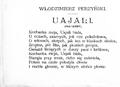 Życie. 1898, nr 11 (12 III) page06-1 Perzyński.png