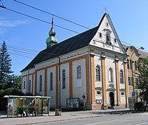 Žilina Kostol svatej Barbory.jpg