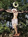 Όρος Πάικο - Ιερά Μονή Παναγίας Παραμυθίας και Αγίου Γεωργίου 21.jpg
