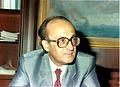 Απόστολος Σ.Γεωργιάδης (3).jpg