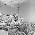 Μελίνα Μερκούρη.jpg