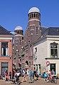 Συναγωγή Χρόνιγχεν 1245.jpg