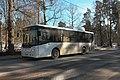 Автобусы Курорт 2.jpg