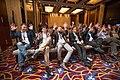Александр Бутманов на Международной конференции по краудэкономике.jpg
