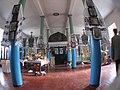 Андріївська церква в селі Стольне (Леонид Ильич) IMG 1417 05.jpg