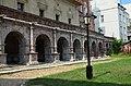 Ансамбль Высоко-Петровского монастыря, фото 15..JPG