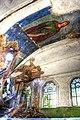Бакиревка Пятницкая церковь 044.jpg