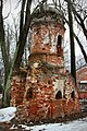 Башня в Ольгово.jpg