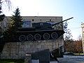 Бердичів, Пам'ятник воїнам — визволителям, Площа Перемоги.jpg