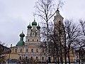 Благовещенская церковь Питера.jpg
