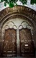 Брама Домініканського собора.jpg