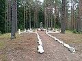 Братская могила в Лужках.jpg