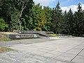 Братська могила воїнів Радянської Армії 1.jpg
