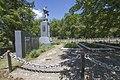 Братська могила у Борщівці.jpg