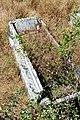 Братські могили радянських воїнів (в 9 могилах поховано 19 осіб), січень 1944 р., 1967 р.3.jpg
