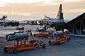 Будни авиагруппы ВКС РФ на аэродроме «Хмеймим» (Сирийская Арабская Республика) (65).JPG