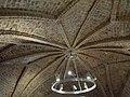 Великий Новгород - Грановитая палата (интерьер) 4.jpg