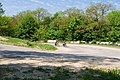 Велосипедисти в Совому яру.jpg