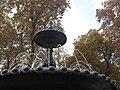 Верхушка фонтана.jpg