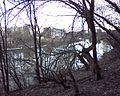 Вид на весеннию реку - panoramio.jpg
