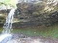 Водопад Молдова.jpg