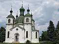 Вознесенська церква с. Козелець.JPG