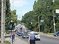 Вулиця маршала Рибалко.jpg