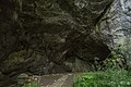 Вход в Капову пещеру.jpg